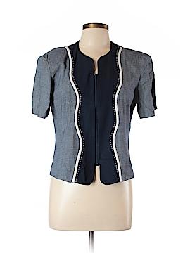 Sheri Martin New York Woman Jacket Size 10