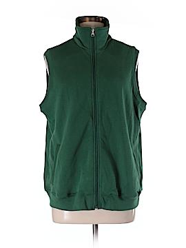 Blair Vest Size M