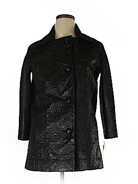 Badgley Mischka Jacket Size 10