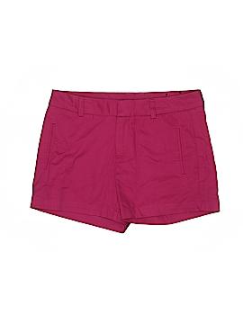 Stylus Dressy Shorts Size 2