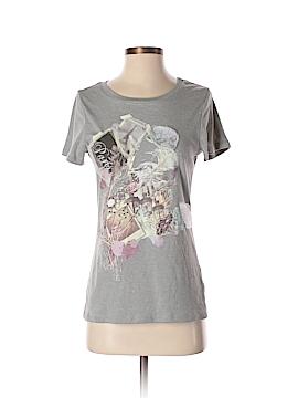 Bandolino Short Sleeve T-Shirt Size M