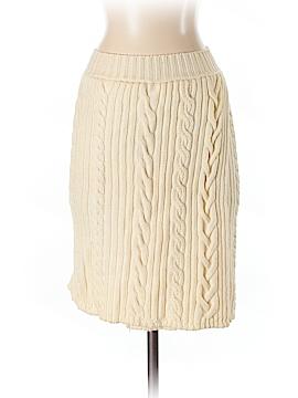 Weekend Max Mara Casual Skirt Size S