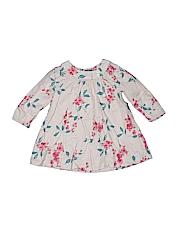 Baby Gap Girls Dress Size 12