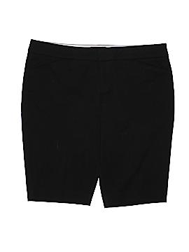 Cynthia Rowley Khaki Shorts Size 12
