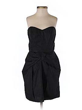 KLD Signature Cocktail Dress Size M
