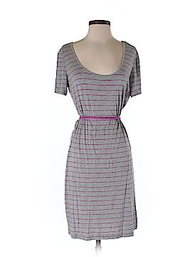 Calvin Klein Casual Dress Size 8