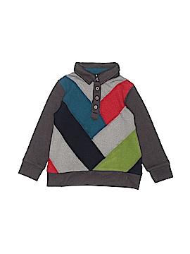 Fore!! Axel & Hudson Long Sleeve Polo Size 18-24 mo