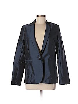 ASOS Blazer Size 8