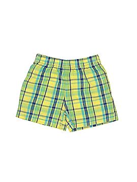 Kidgets Shorts Size 6-9 mo