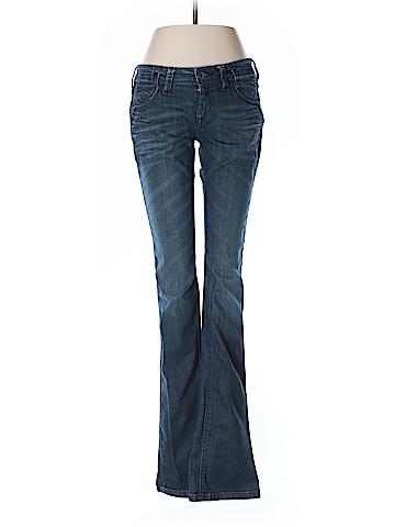 Fornarina Jeans 29 Waist