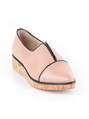 Coye Nokes Flats Size 38.5 (EU)