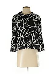 Vertigo Paris Women Jacket Size M