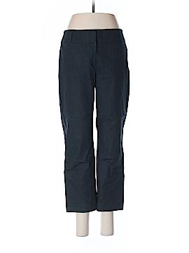 Ann Taylor LOFT Outlet Jeans Size 2
