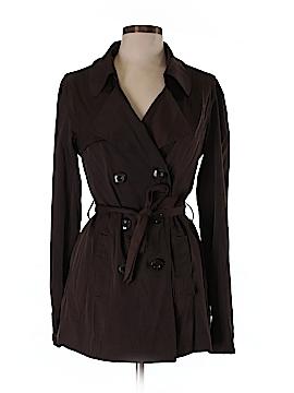 Vertigo Paris Coat Size M