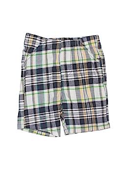 Little Rebels Shorts Size 12 mo
