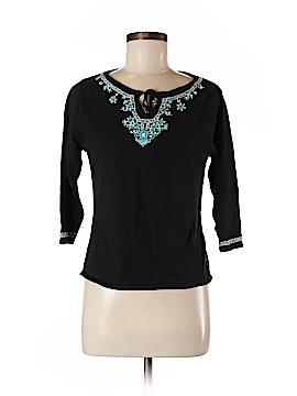 Black Market Pullover Sweater Size M