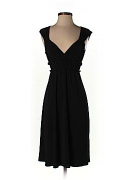 Sanctuary Casual Dress Size 4