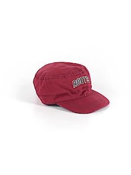 Roots 73 Baseball Cap  Size 2 - 4