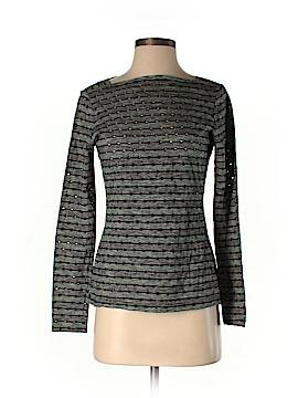 Worth New York Long Sleeve T-Shirt Size S