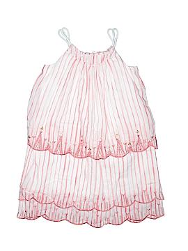 Catimini Dress Size 6