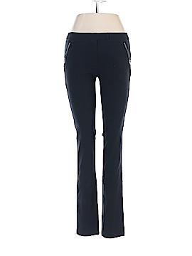 Ambiance Apparel Dress Pants Size L