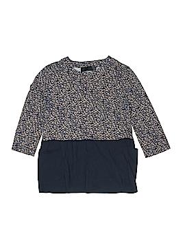 Zara Terez Dress Size M (Youth)