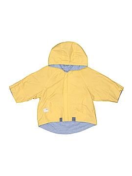 Baby Mini Par Catimini Jacket Size 6 mo