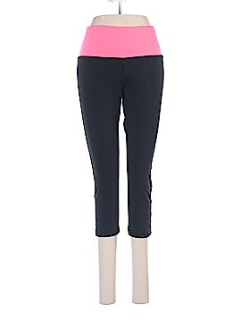 Coco Limon Active Pants Size L