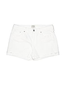 J. Crew Denim Shorts 28 Waist