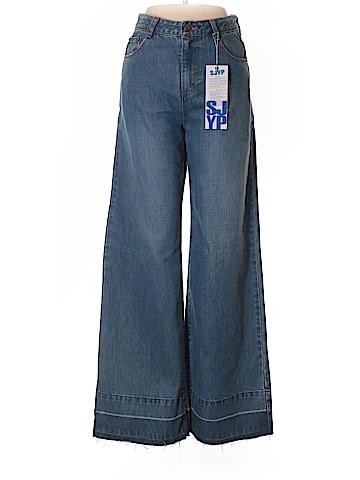 SJYP Jeans Size 27 - 28
