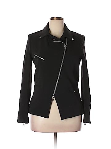 Veronica Beard Jacket Size 14