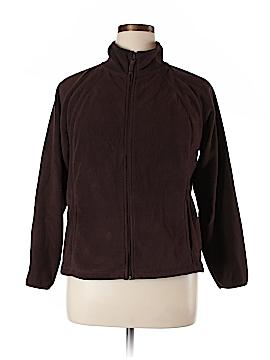 SB Active Fleece Size XL (Petite)