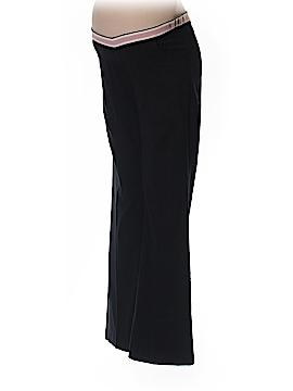 Baby Style Dress Pants Size P (Maternity)