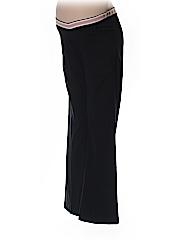 Baby Style Women Dress Pants Size P (Maternity)