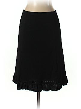 Alessandro Dell'Acqua Casual Skirt Size 40 (EU)