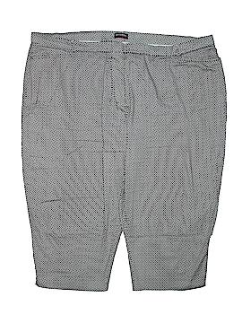 George Khakis Size 24w (Plus)