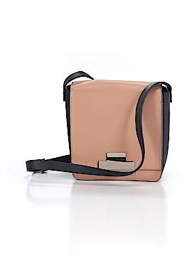 Iris & Ink Crossbody Bag One Size