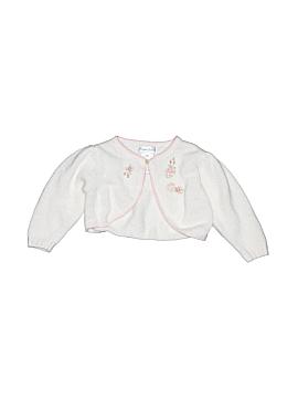 Ralph Lauren Cardigan Size 9