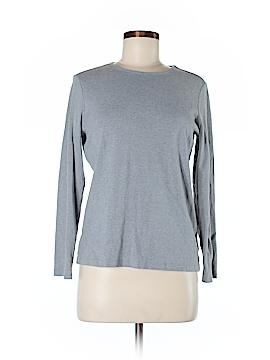 Pendleton Long Sleeve T-Shirt Size M