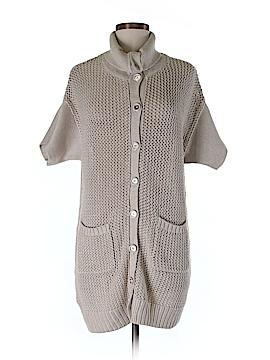BCBG Paris Cardigan Size XXS