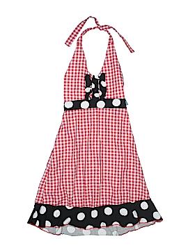 Corky's Kids Dress Size 6X