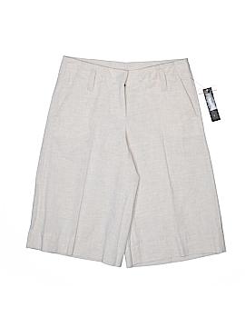 Theory Shorts Size 00