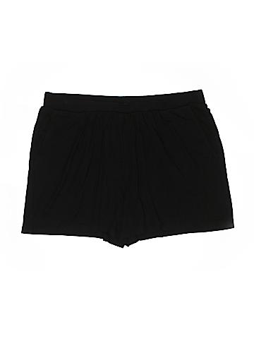 Three Dots Shorts Size M