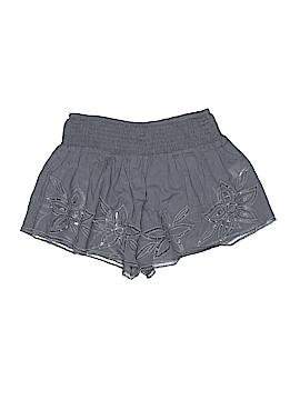 Tularosa Shorts Size M