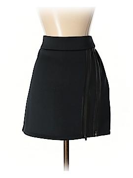 Fabletics Active Skirt Size XS