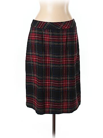 Chadwicks Casual Skirt Size 12 (Tall)