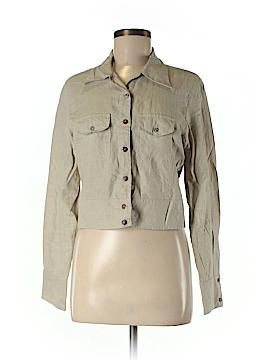 Key West Jacket Size M