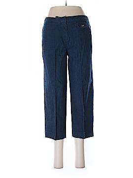 Larry Levine Jeans Size 6