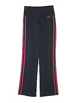 Adidas Active Pants Size S (Kids)