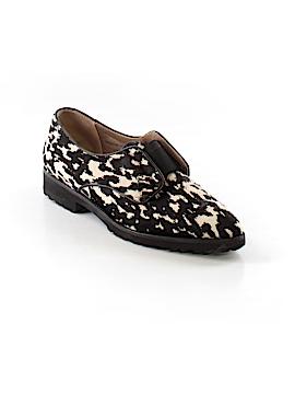 Anyi Lu Flats Size 39.5 (EU)